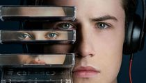 Segunda temporada de '13 Reasons Why' chega na Netflix