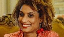 MP diz que foi identificado tipo do assassino de Marielle Franco