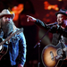Justin Timberlake & Chris Stapleton – Say Something